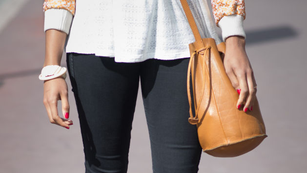 5 hip crossbody bags and how to wear them