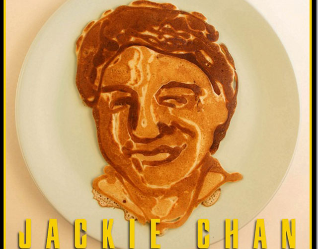 nathan shields pancakes