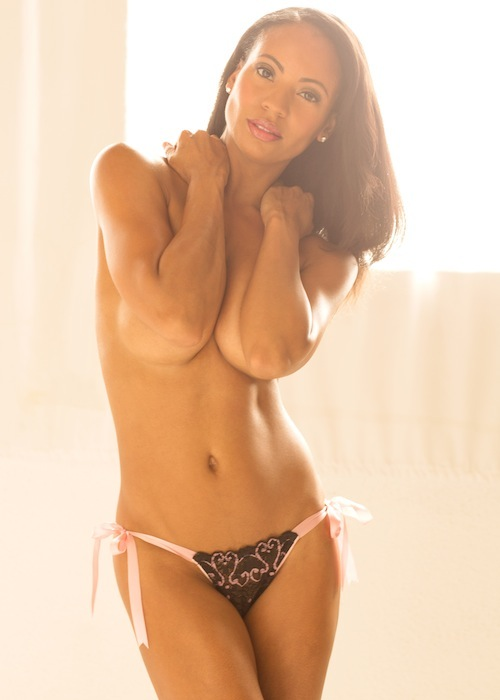 candace smith hot, candace smith topless, candace smith my father die