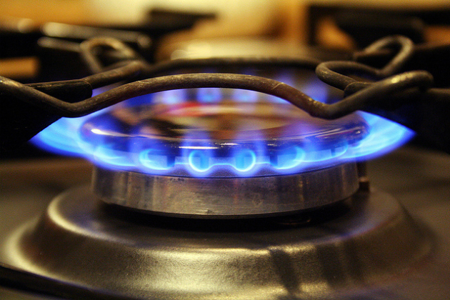 Energy comparison sites will soon be more honest about who pays for listings