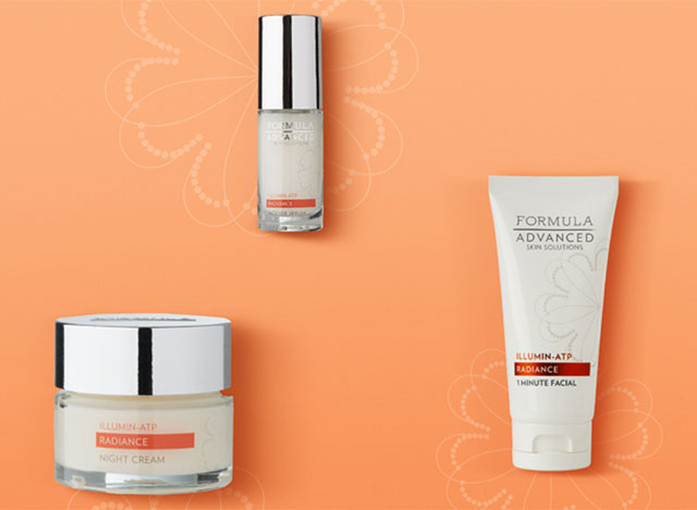 marks-and-spencer-skincare