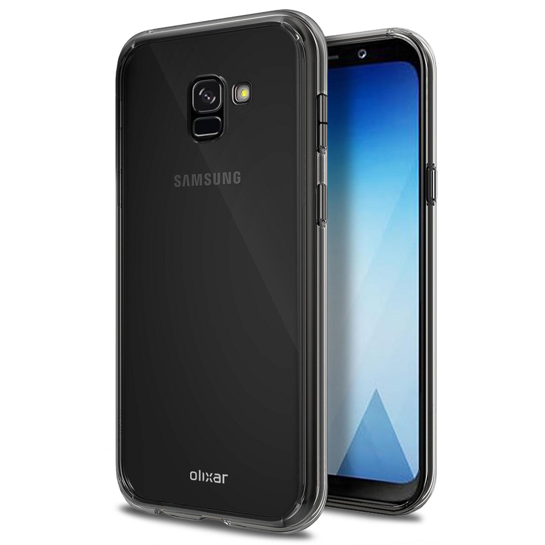 Jetzt schon ein erster Blick auf das Fullscreen Galaxy A5?