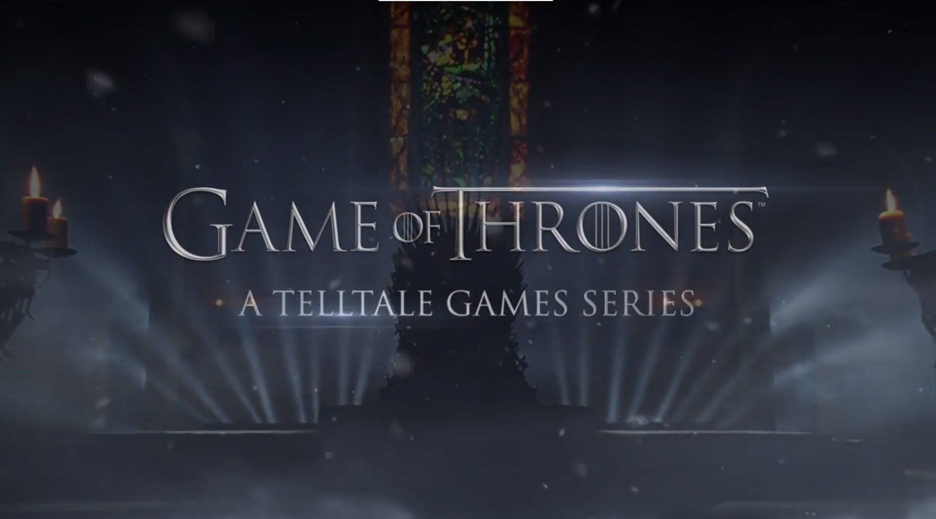 Telltale Games' Game of Thrones title will span six episodes!