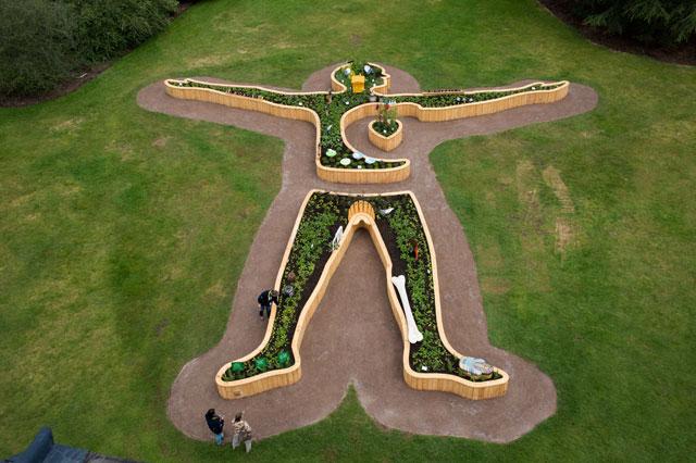 Kew Gardens Plantasia