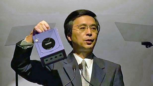 Se retira el creador del mando analógico, Punch Out! y Wii