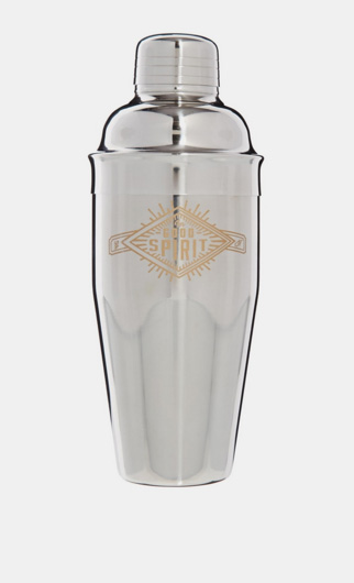 cocktail shaker asos