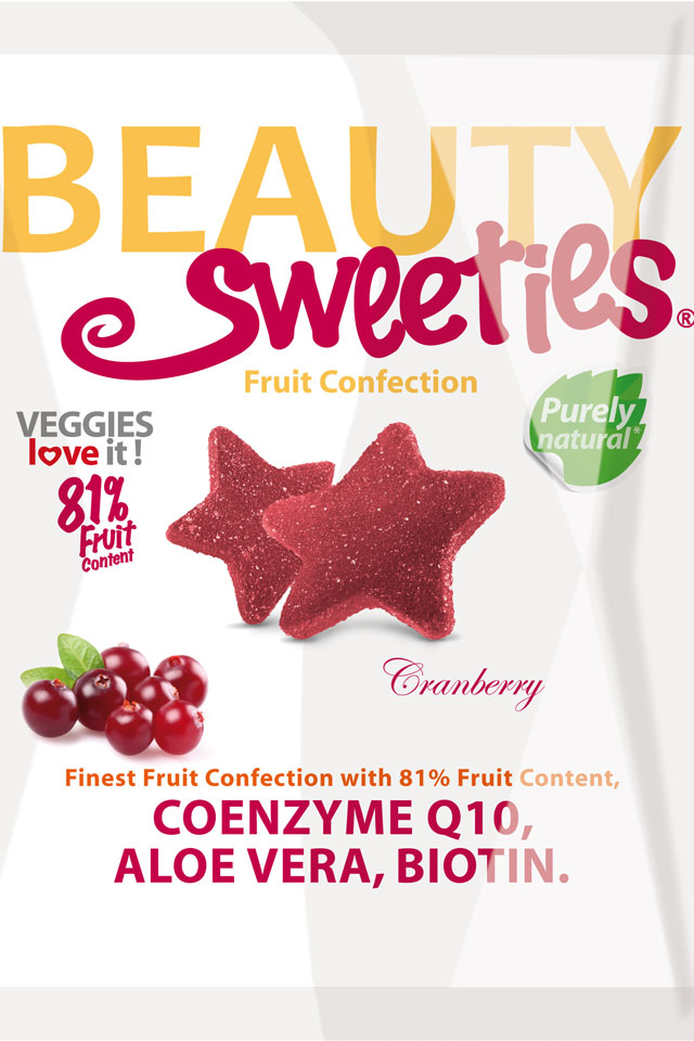 beauty-sweets
