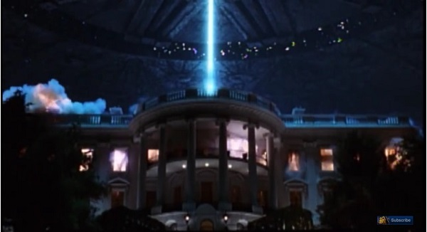 地球がブッ壊される!エメリッヒ大先生が『インデペンデンス・デイ2』の撮影スタート