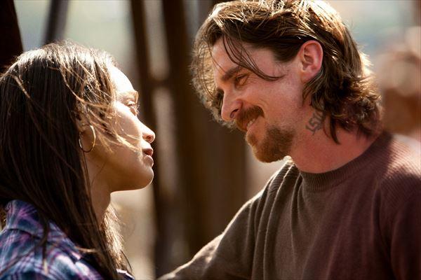 クリスチャン・ベイルがキャリア最高の演技を見せる『ファーナス/訣別の朝』