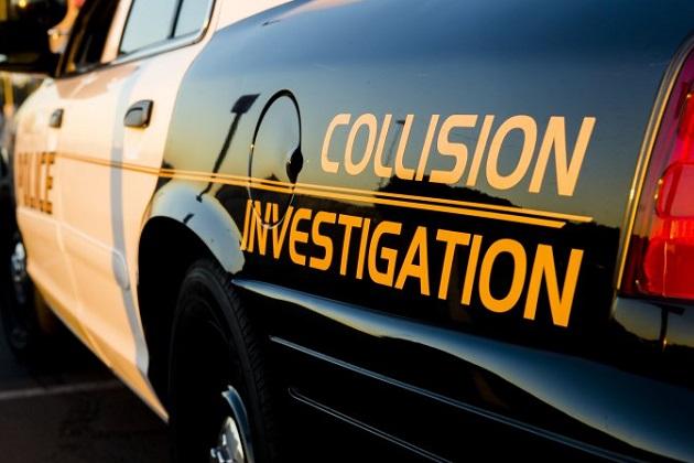 事故現場で保険に加入したとして、米ペンシルベニア在住の男性が詐欺罪で訴えられる!