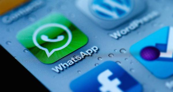 WhatsApp: el arma de acusación en el 40% de los divorcios por infidelidad