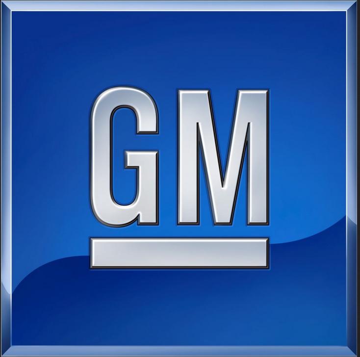 Zündschloß-Skandal: General Motors bestätigt 42 Totesopfer