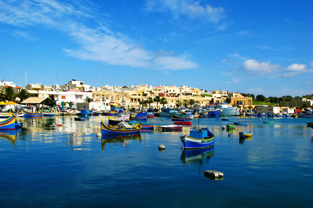 Malta holidays with children: What to see and where to go