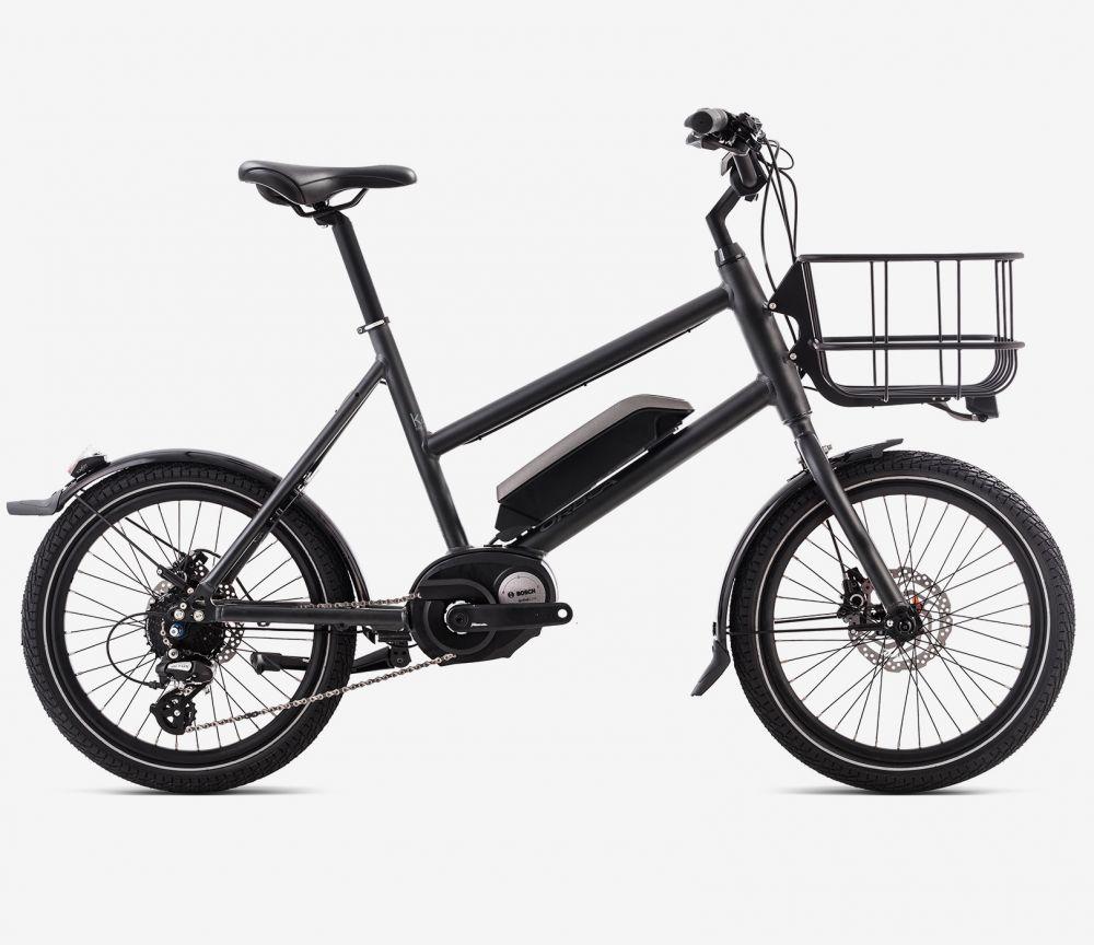 Seis meses usando una e-bike como medio de transporte único: mi experiencia