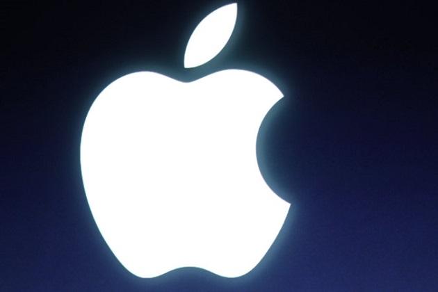 【噂】Appleが「Apple.car」など自動車を連想させる3つのドメインを取得