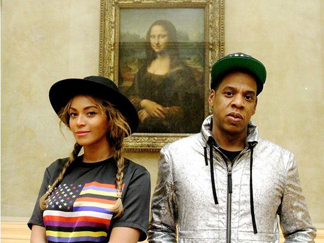Beyonce-jay-z-moving-to-france