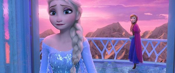 『アナと雪の女王』のエルサとアナ姉妹に弟がいた!?説がネット上で話題に