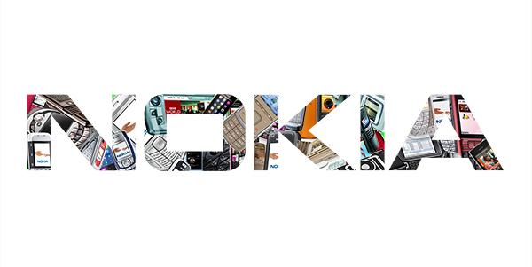 Un nostálgico repaso por los teléfonos de Nokia