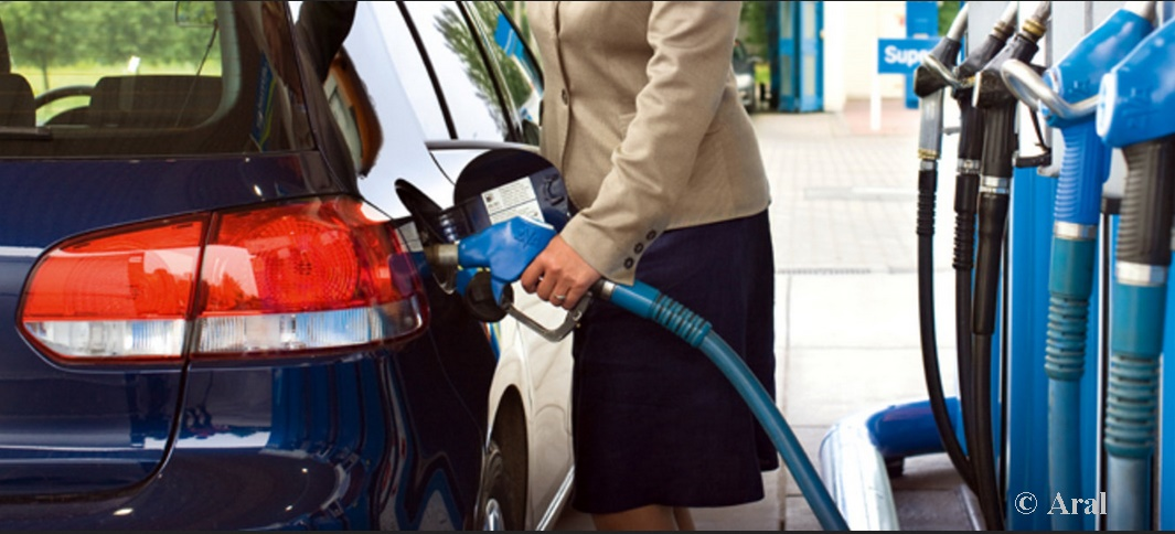 Top 30: Die Spritsparer in der Kompaktklasse (Benzin & Diesel)