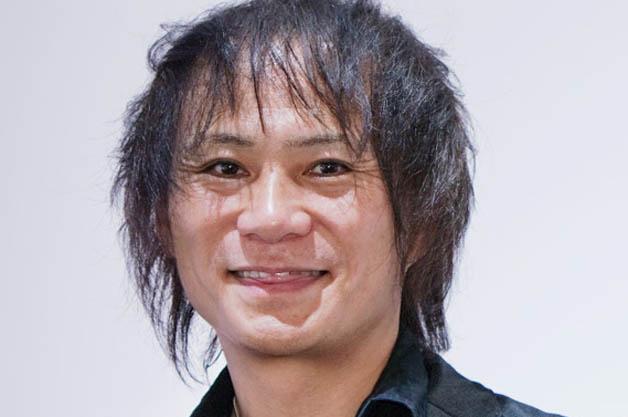 【レポート】トヨタの長屋明浩氏がヤマハのデザイン本部長に就任