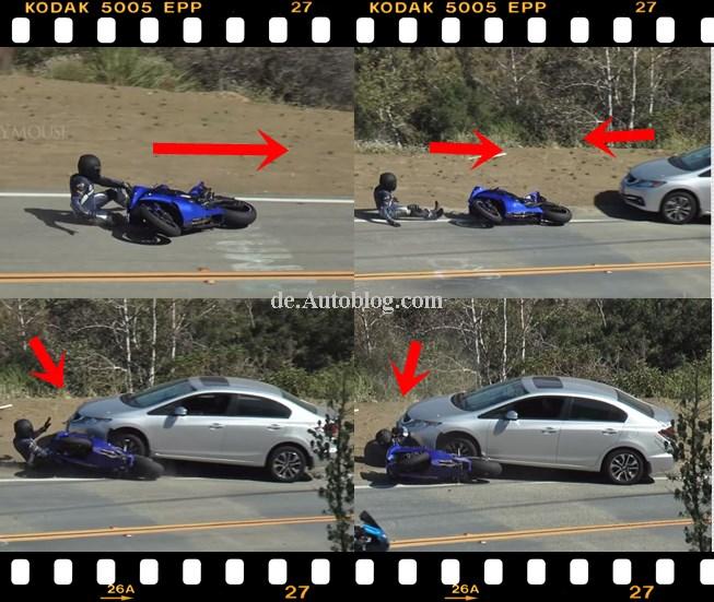 Biker, Crash, unfall, Video, Motorradunfall, verletzt, schlimm, Biker crash, Motorradfahrer, krass