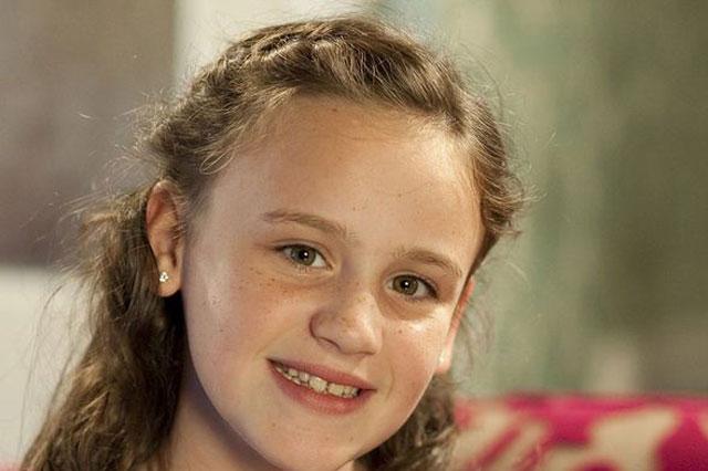 Coronation Street spoiler: Faye pregnancy plot details