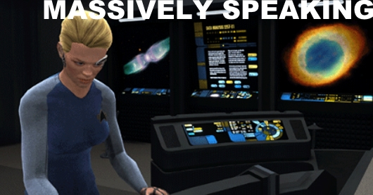 Massively Speaking Episode 318: Technoscrabble MP3