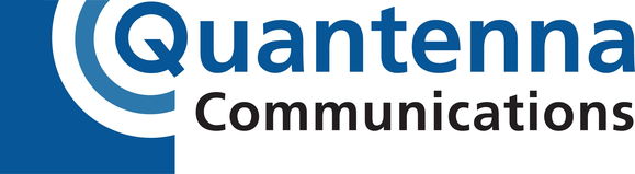 Quantenna Communications prepara su red WiFi a 10 Gbps