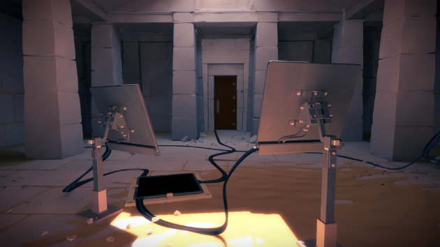 'Braid' creator sacrifices his fortune to build his next game