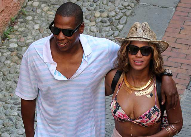 Beyonce-Jay-Z-holiday-italy