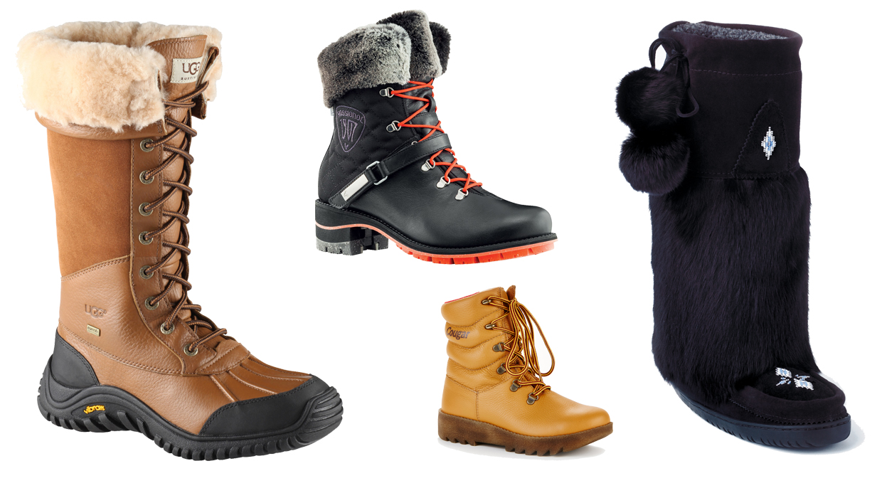 Clearance Winter Boots Reviews Online Shopping Reviews On