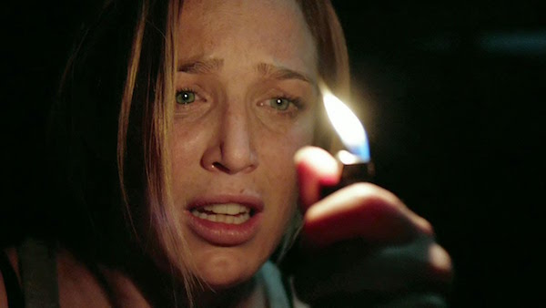 15 Of The Scariest Movies You Can Watch On Netflix Right Now