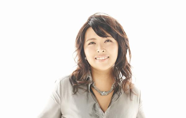 丹田歌唱法ボーカリスト・堀澤麻衣子、グラミー賞常連チーム制作の豪華ALでメジャーデビュー
