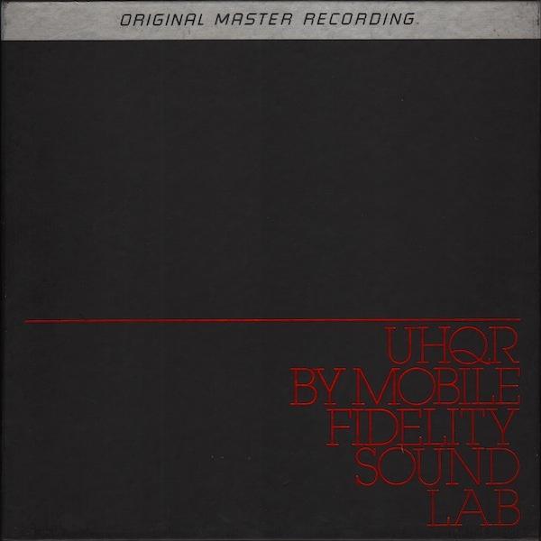 Classic Vinyls That Are Worth A Lot Of Dough Mandatory