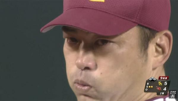 40歳まで球速が速くなる!マイナーから「メジャー屈指の守護神」へ 楽天を引退した斎藤隆を振り返る
