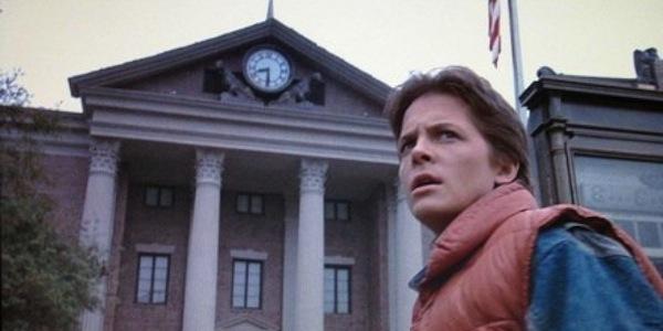 11 Famous Recurring Film Locations Mandatory