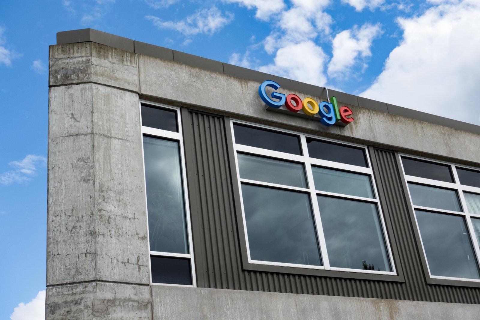 Google veröffentlicht neuen JPEG-Algorithmus