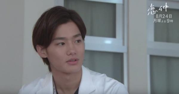 月9ドラマ『恋仲』、クズすぎた野村周平の人気が急上昇 「イケメンすぎる」「福士超え」