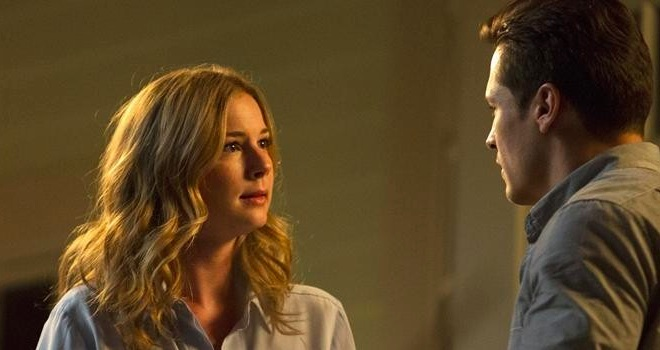 how to watch revenge season 4 online for free