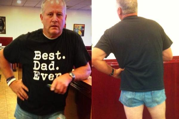 life hacks for asshole parents, life hacks for a-hole parents, best dad ever shirt