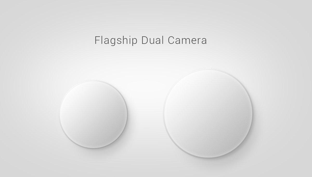 El próximo telefonazo de Xiaomi ya tiene fecha de presentación