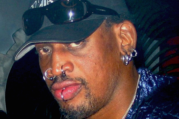 famous men who have had sex with over 2,000 women, men who slept with 2000 women, dennis rodman
