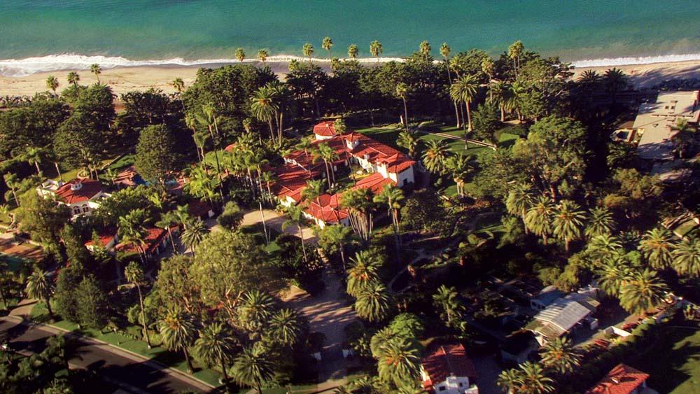 Nixons-estate-a913ca.jpg