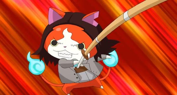 『妖怪ウォッチ』7月からの新展開にネット上で不安の声多数 「ジバニャンは?」