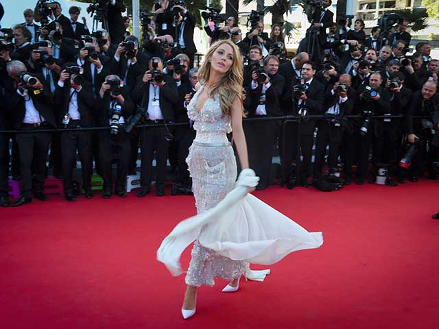 Blake-lively-cannes-film-festival