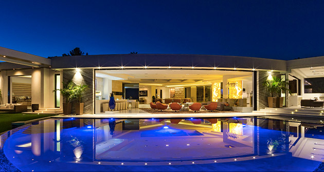 Este es el tipo de casa que te podr as comprar si fueras for Creador de casas
