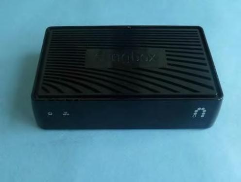 slingbox-m1-fcc.jpg