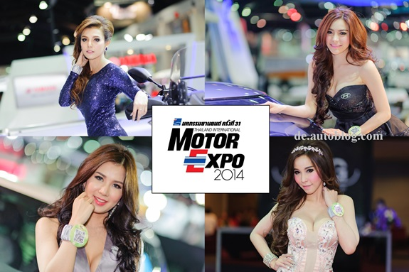 2014, Asia Girls, auto show, automesse, AutoShow, babes, cars girls, CarsGirls, featured, girls, hostessen, Motor show, pretty, sexy girls, show girls, thailand, Thailand Motor Expo, Thailand Motor Expo 201