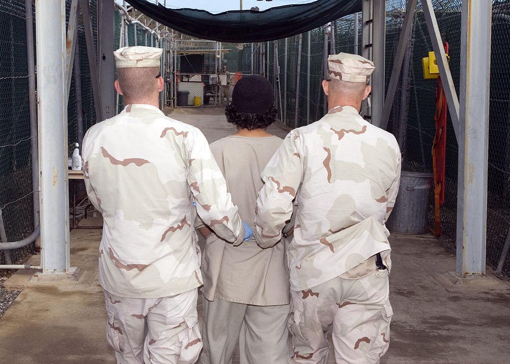 Foltermusik: Skinny Puppy schicken Pentagon Rechnung