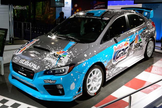 http://jp.autoblog.com/photos/subaru-wrx-sti-global-rallycross-car-new-york-2014-photos/